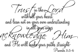 trust-in-the-Lord2