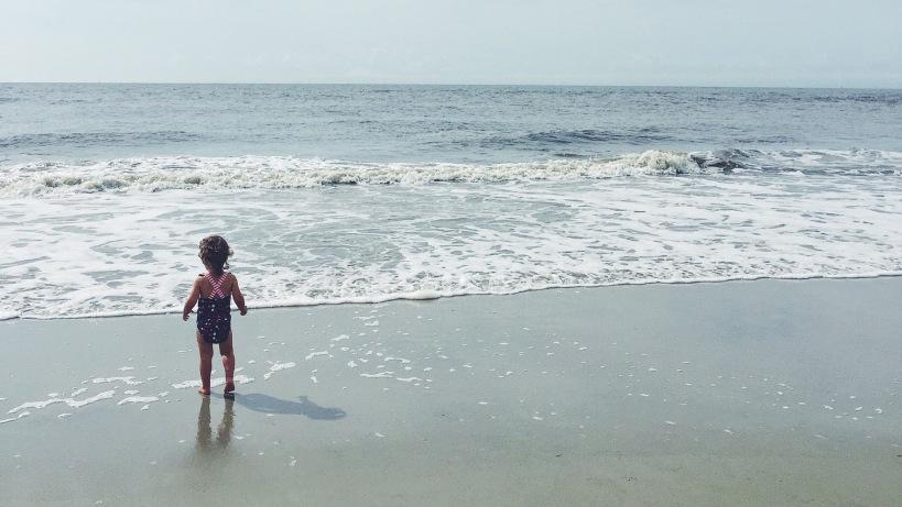 beachheader